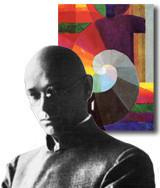 Баухаус: Революция в дизайне, которая всё изменила. Изображение № 18.