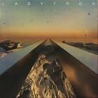 The Drums, Ladytron, Nocow и другие альбомы недели. Изображение № 5.