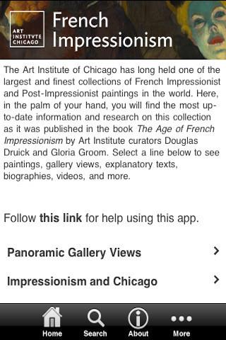 20 приложений iPad для дизайнеров, художников и всех интересующихся. Изображение № 7.