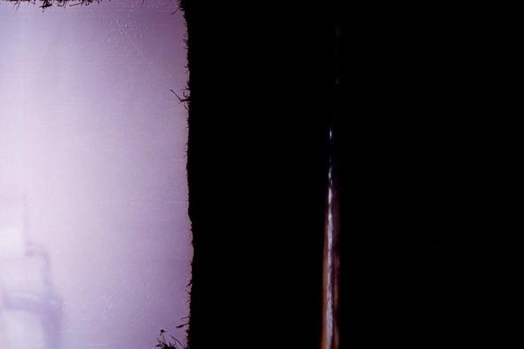 Пинхол. Итоги цвета. Изображение № 31.