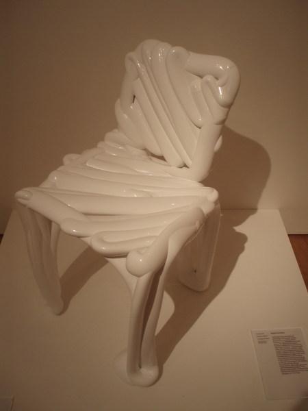 Design Museum inLondon. Изображение № 3.