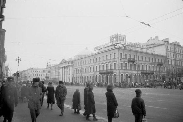 Soviet Charm. Изображение № 6.