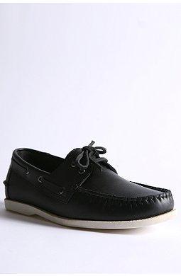 Обувь которая неумирает. Изображение № 2.