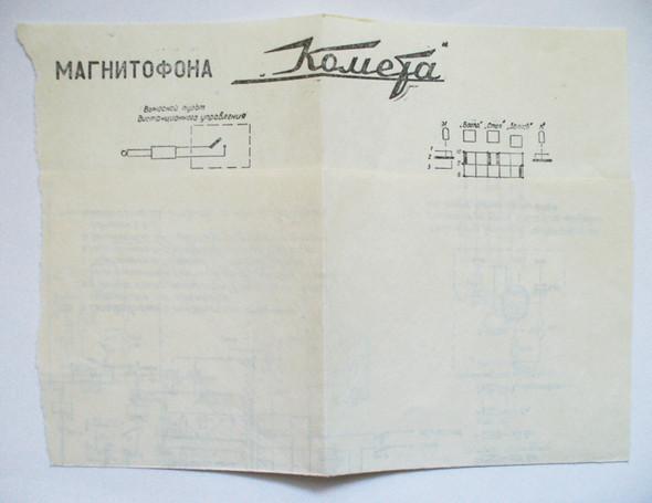 Советский графдизайн. Изображение № 22.