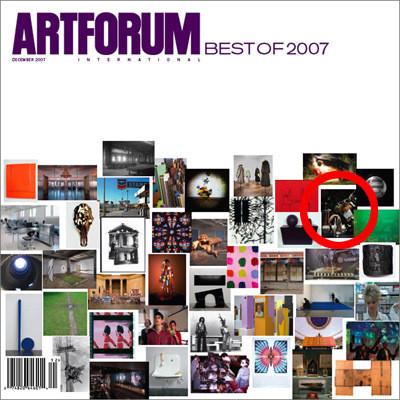 Изображение 77. Журналы недели: 10 актуальных изданий об искусстве.. Изображение № 75.