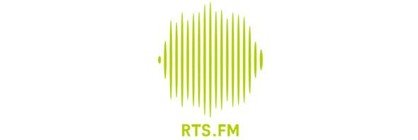 RTS.FM: история иперспективы. Изображение № 6.
