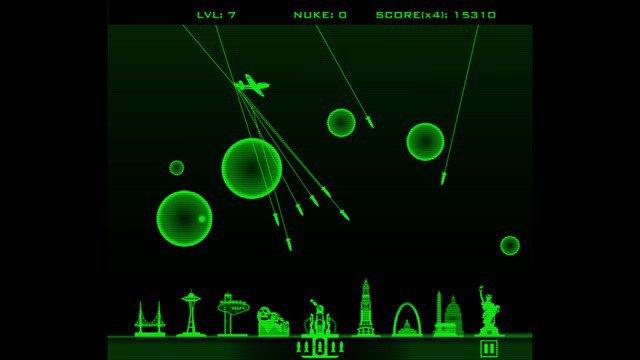 Вышло приложение PipBoy для Fallout 4 . Изображение № 4.
