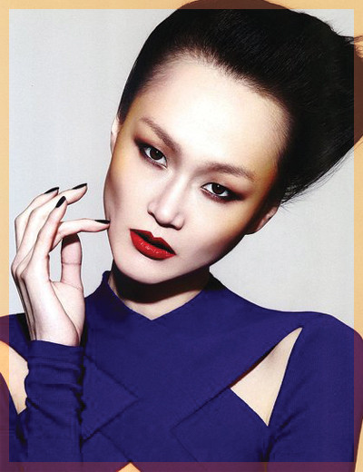 Изображение 1. Новые лица: Ли Хе Чжун.. Изображение № 1.