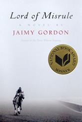 Лучшие книги года по версии Национальной премии США. Изображение № 1.