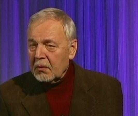 Скончался создатель фильма «Приключения Буратино». Изображение № 4.