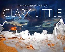 Нагребне волны – Clark Little, фотограф- серфингист. Изображение № 21.