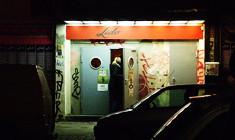 Где танцевать и слушать музыку в Берлине. Изображение № 24.