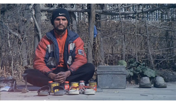 Кадр из видео «Скейтистан: жизнь и скейтбординг в Кабуле»  . Изображение № 44.