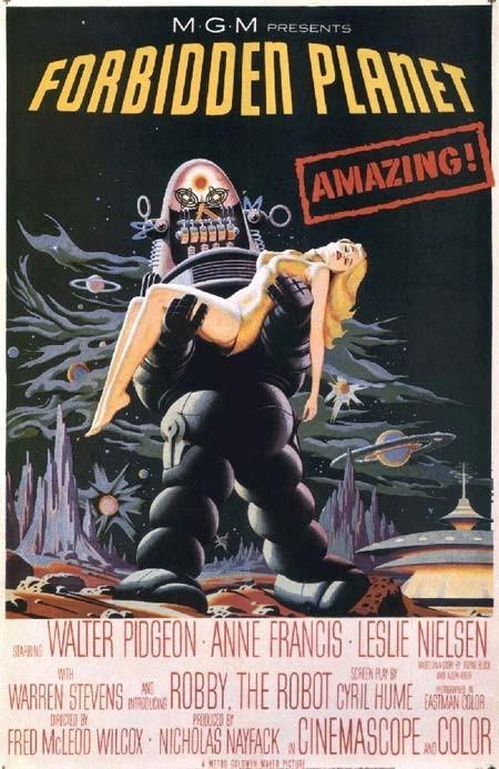 Афиши фильмов ужасов. Изображение № 87.