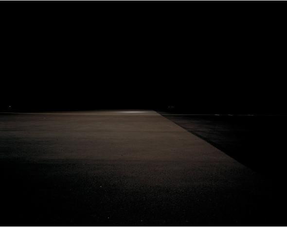 7 альбомов об абстрактной фотографии. Изображение № 41.