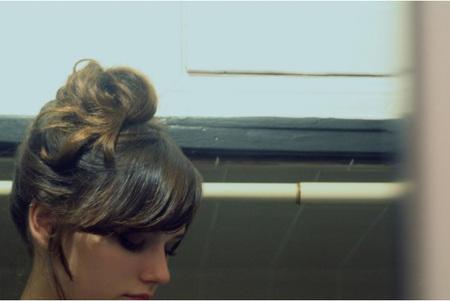 Brittanie Pendleton. Изображение № 11.