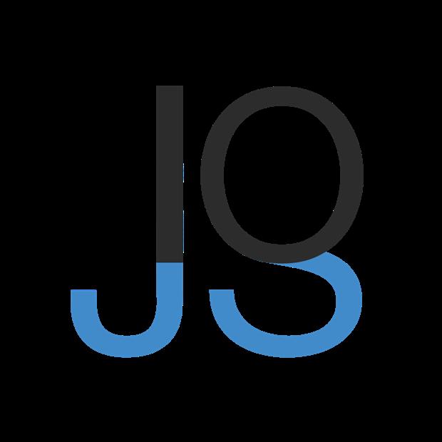 На GitHub придумывают логотип фреймворка Io.js. Изображение № 24.