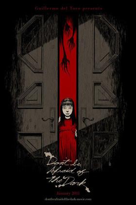 Фильмы недели: «Не сдавайся» Ван Сента, «Заражение» Содерберга. Изображение № 5.
