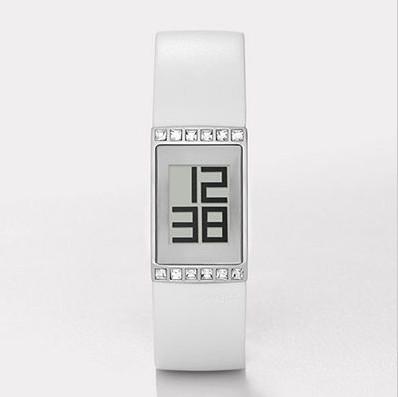 Изображение 22. Коллекция часов Fossil, дизайн Philippe Starck.. Изображение № 25.