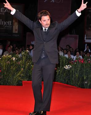 Канны-2012: За что хвалят и ругают героев главного кинофестиваля планеты. Изображение №58.