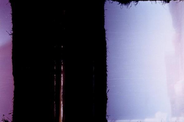 Пинхол. Итоги цвета. Изображение № 30.