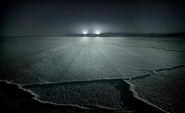 Кристофер Гилберт – знаменитый секретный фотограф. Изображение № 33.