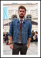 Итоги года: 10 блогов об уличной моде. Изображение № 20.