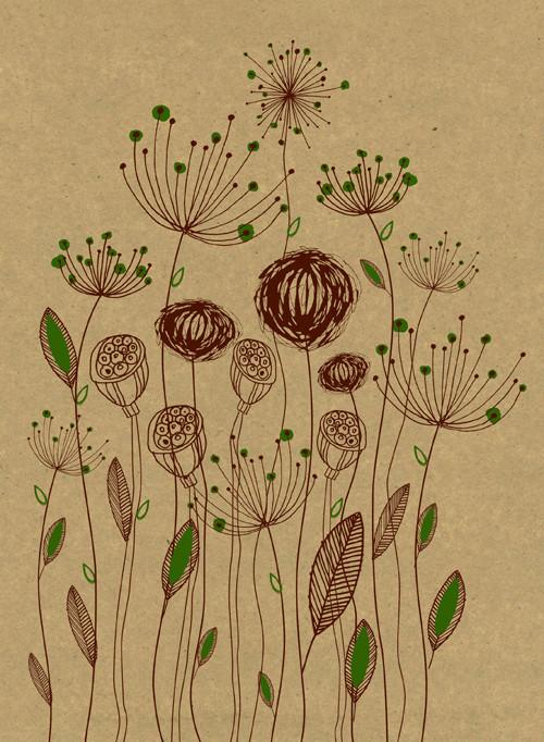 Изображение 22. Ecological shop promotion.. Изображение № 26.