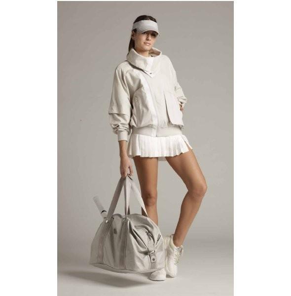 Изображение 151. Лукбуки: Adidas by Stella McCartney, River Island и другие.. Изображение № 102.