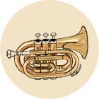 Десять музыкантов-нердов. Изображение № 14.