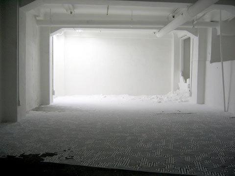 MOTOI YAMAMOTO – повелитель соли. Изображение № 8.
