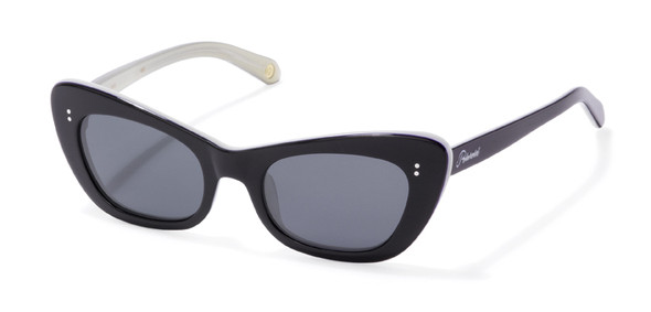 Новая коллекция Polaroid Eyewear «Best under the Sun». Изображение № 7.
