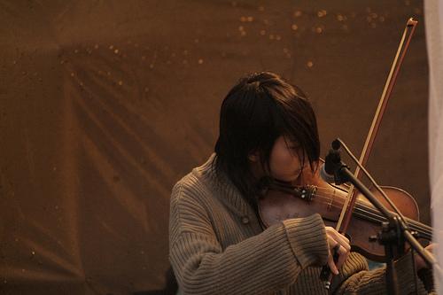 Жизнь -это кино ( HaoJan Chang photography). Изображение № 24.