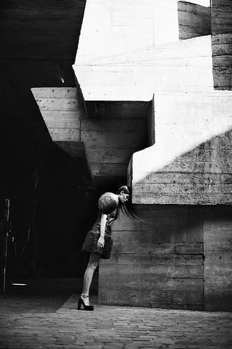 Фотограф – Валерия Лазарева. Изображение № 17.