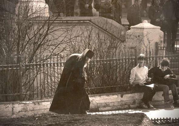 Фотографии из СССР. Изображение № 11.