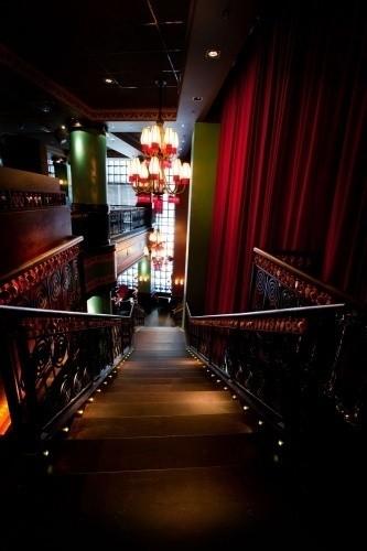 Изображение 19. Buddha Bar: бренд открыл первое заведение в России.. Изображение № 19.