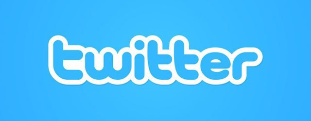 Опубликованы ранние варианты логотипа Twitter. Изображение № 3.