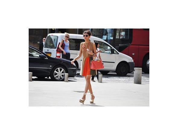 Прямая речь: стилист и директор моды Vogue Gioiello Джованна Батталья. Изображение № 21.