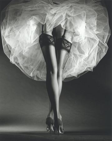 Legs only. Изображение № 75.