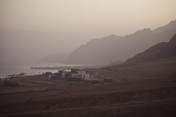 Изображение 55. Egypt (Dahab).. Изображение № 55.