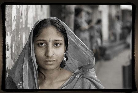 Путешествия вфотографии. Изображение № 45.