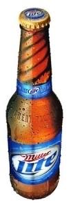 Изображение 9. Главное в пиве - маркетинг.. Изображение № 2.