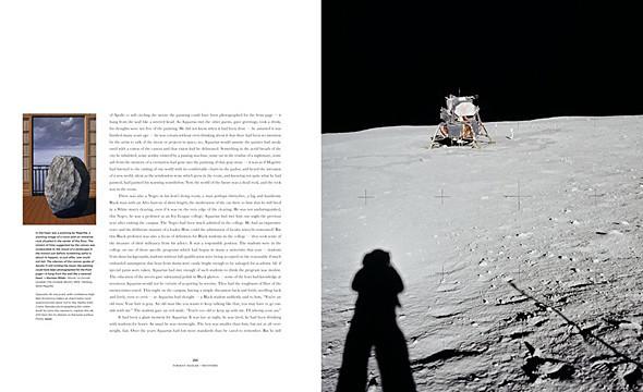 10 альбомов о космосе. Изображение № 127.