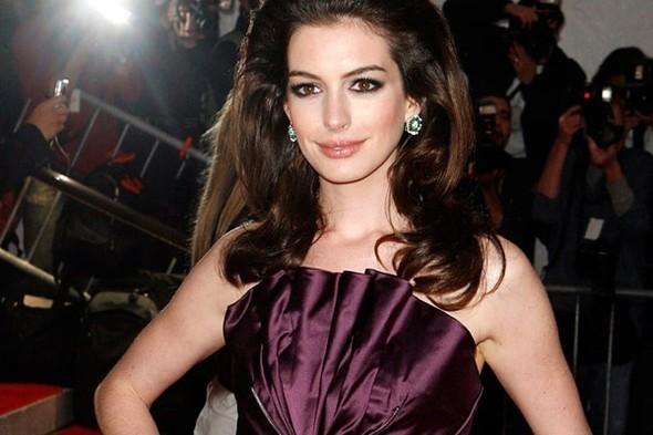 Список самых стильных людей мира поверсии Vanity Fair. Изображение № 2.