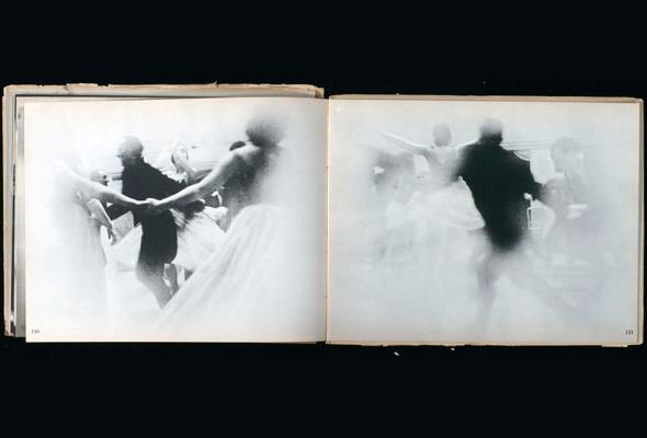 Букмэйт: Художники и дизайнеры советуют книги об искусстве. Изображение № 14.