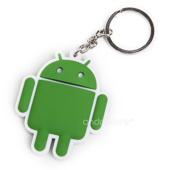 AndrStore.com - первый в рунете специализированный магазин атрибутики ОС Android. Изображение № 6.
