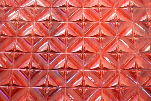 Новая коллекция рельефных панелей от LETO. Изображение № 8.