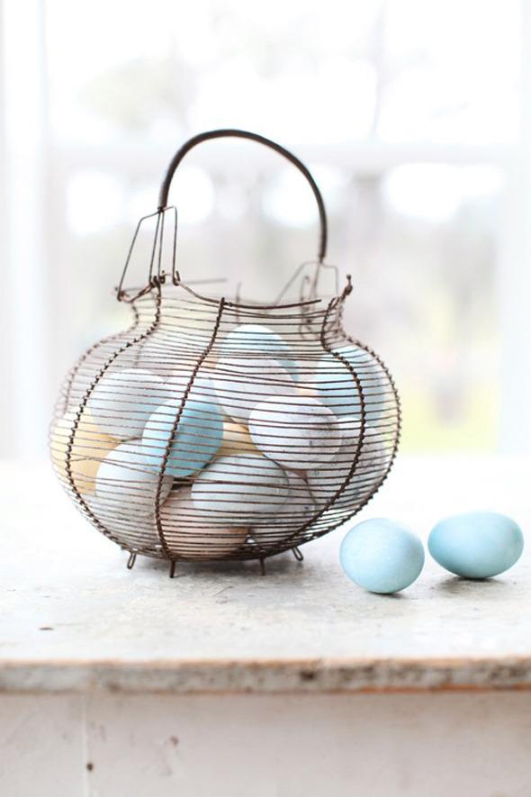 Всемирный день яйца :) Вдохновляемся!. Изображение № 35.