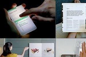 Я хочу стать проектировщиком интерфейсов — что дальше?. Изображение № 31.