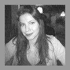 Юлия Тарасюк: «Если вы не будете верить в себя, то кто поверит в уникальность вашего творчества?». Изображение № 3.